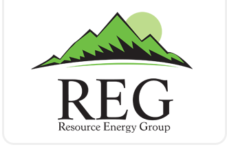 Resource Energy Group - Colorado